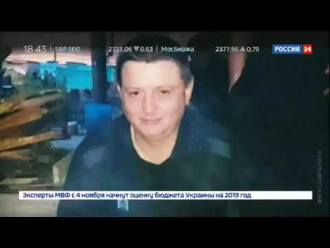 Убийца Цеповяз из банды Цапка в тюрьме жарит шашлыки и есть икру