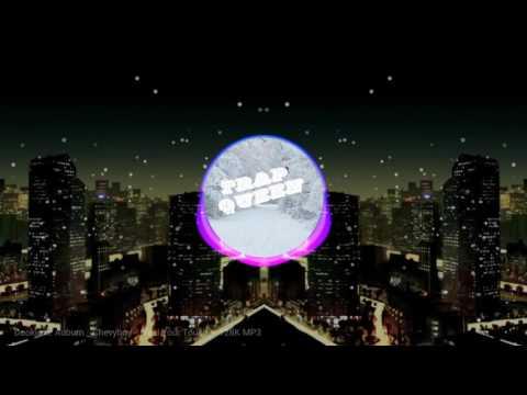 Dookie ft. Auburn & Chevyboy -