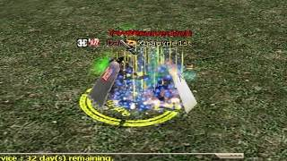 Xtragyne1st vS Movie Vol II [Xydonis Empire]