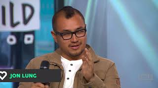 """Jon Lung & Brian Louden Chat About The New Season Of """"MythBusters"""""""