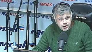 О грядущей стройке дублёра Кутузовского — Ассамблея автомобилистов