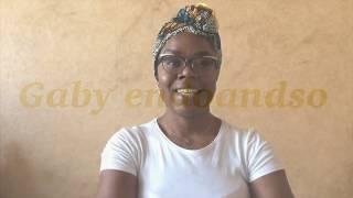 STORYTIME: My laparoscopy | ma coelioscopie