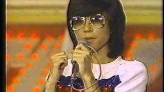 フィンガー5 - 恋のラッキー・ストライク
