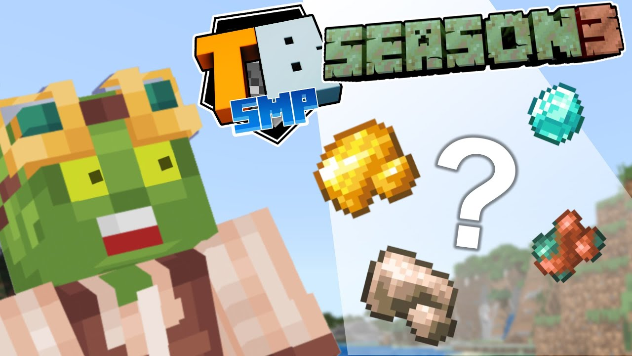 NEW THINGS - Truly Bedrock season 3 - minecraft 1.17 Caves and Cliffs letsplay episode 1