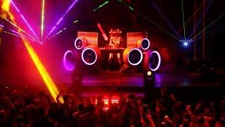 DJ Sona Party - Ekaterinburg   League of Legends