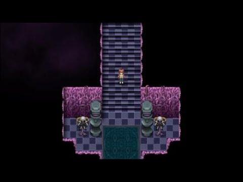 Revenant Saga: Some Endgame Stuff 1 |