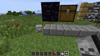 5 замечательных багов в minecraft 1.7.2 - 1.7.10