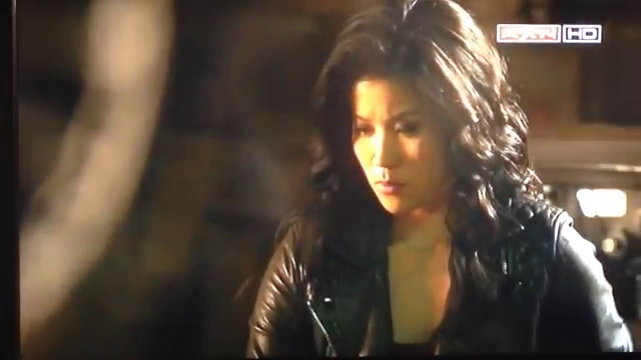 Download Scorpion season 2 episode 6 (deleted scenes)