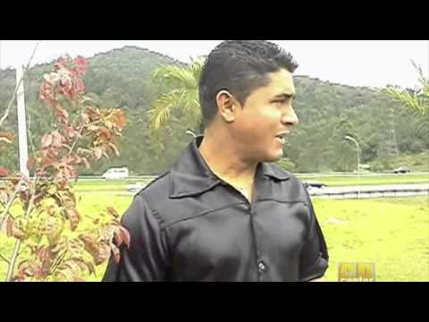 casal 2000 cristiano neves
