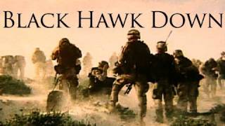 Video Black Hawk Down - Trailer download MP3, 3GP, MP4, WEBM, AVI, FLV November 2018