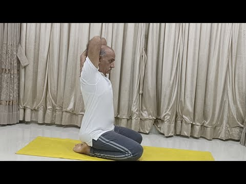 daily yoga session pdysk  youtube