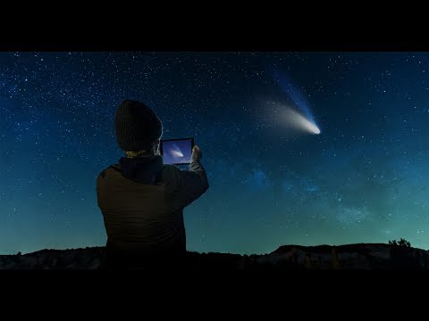 Skymap The Best Astronomy 🔭 App