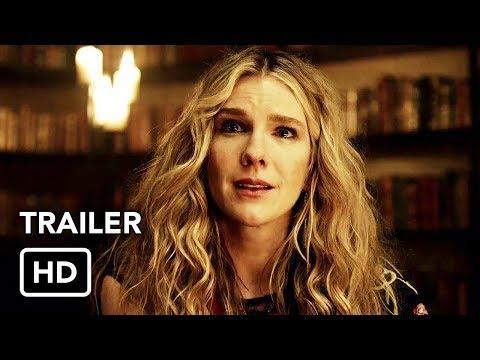 American Horror Story Season 8 Trailer (HD) American Horror Story: Apocalypse