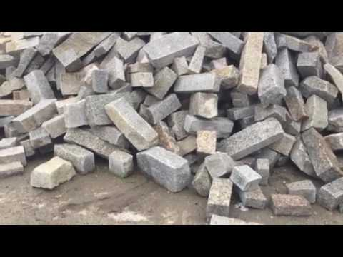 Plymouth Quarries -
