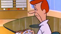 The jetsons full free music download