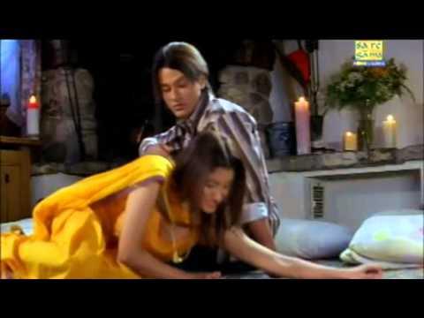 Ya Ali - Remix Blast - Jiya Dhadak Dhadak (Remix)