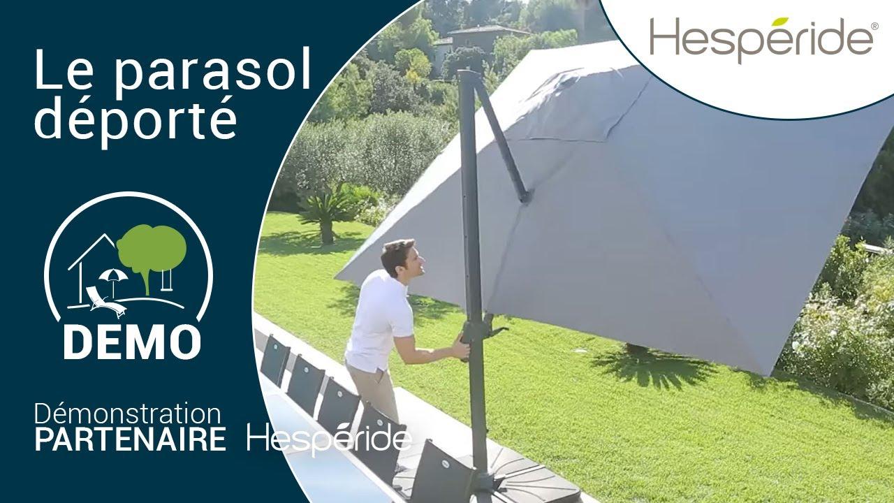parasol deporte fresno hesperide