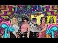 Queen - I Want To Break Free  (Leonardo Lira Bootleg) PsyBounce Acid Trip