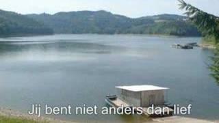 Twarres - Wêr Bisto (Live) (Met Nederlandse Vertaling)