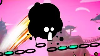 Give It Up! Bouncy (by Leiting Games) Android Gameplay Trailer