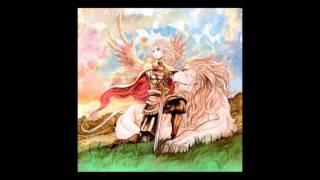Arslan Senki OST 16 Shounen Kara No Sasagemono
