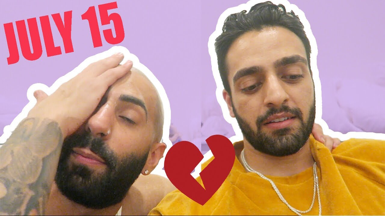 fousey-s-reaction-after-july-15th-show-shutdown-what-really-happened