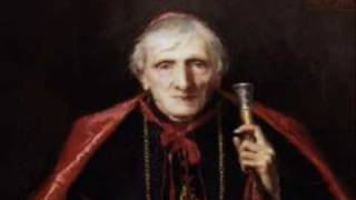 Cardinal Newman miracle accepted by Vatican