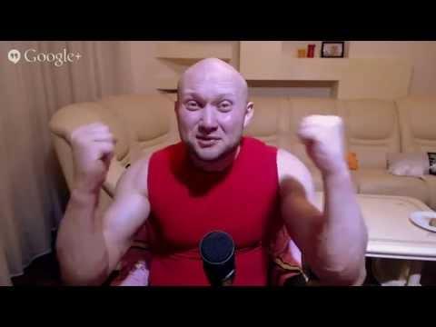 Анигдоты - Анекдоты про грузин