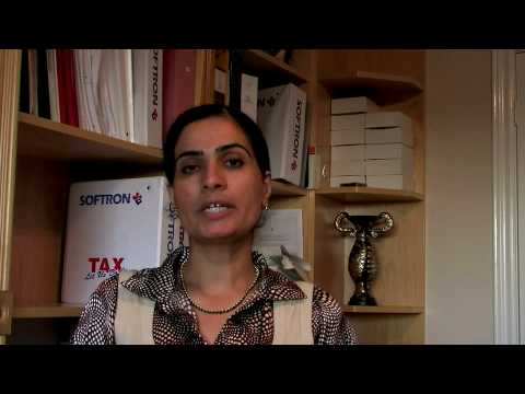 Income Tax Preparation Topic: T1 General Page 2