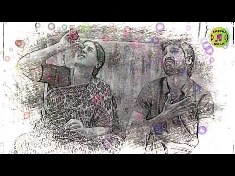 vip- amma amma bgm / Anirudh Music