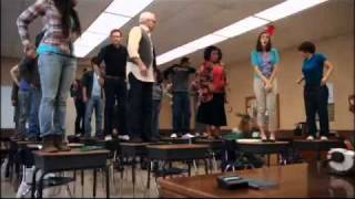 Community: Season 1 (2009) - Season Trailer