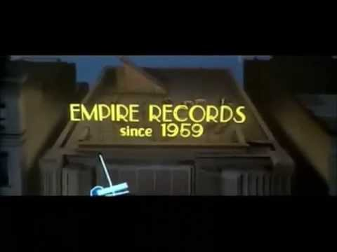 Empire Records 'Til I Hear It From You