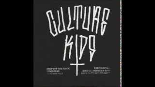 Culture Kids - [2009] Culture Kids 7'' + Session (Full Album)