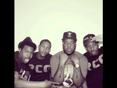 336 Boyz (@336Boyz) - Role Model [#PartyInThe336 Submitted]