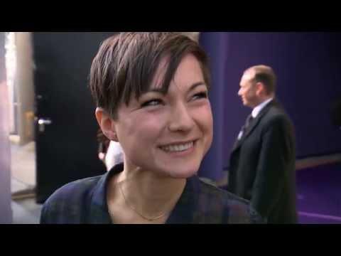 Interview HENRIETTE RICHTER RÖHL 2015 18
