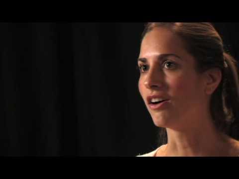 "Andrea Boyd ""Living Liberated Jivamukti Yoga Immersion"""