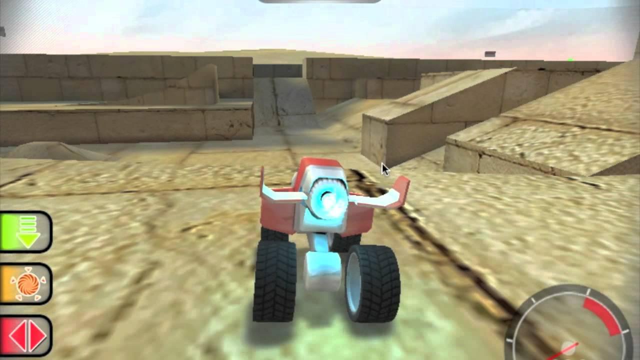 Stunt mania game free download.
