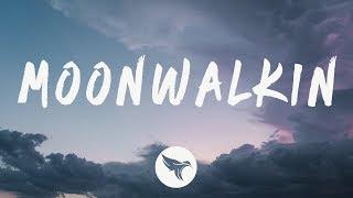 Play Moonwalkin (feat. Lil Durk)