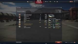 WAR THUNDER X 10 muertes