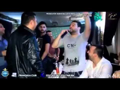 Florin Salam - ce va-ti schimbat fratilor din cauza banilor