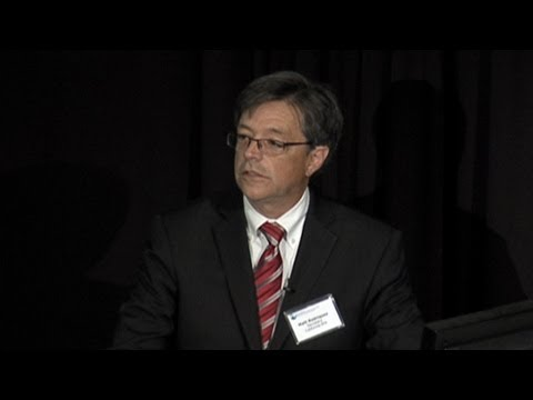 2nd Annual State of the Environment Address: Progress and Opportunities with Matthew Rodriquez