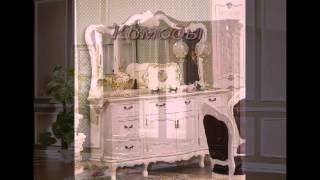 Мебель из Китая и Италии со склада в Москве(, 2013-10-26T14:55:38.000Z)
