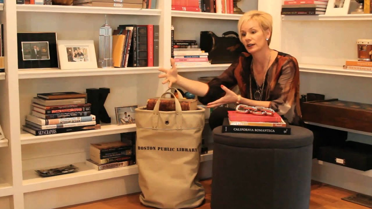 How To Decorate With Books ehow home interior design - how to decorate with books w/o a