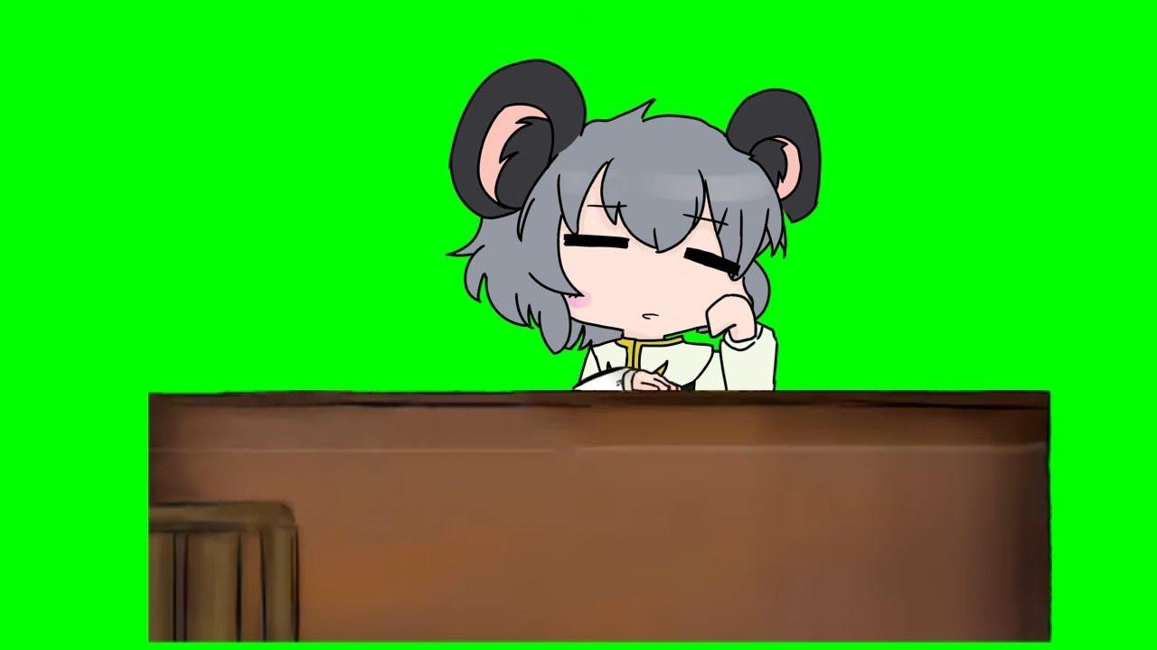Aneki