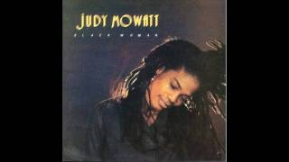 Judy Mowatt - Concrete Jungle