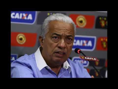 Eu Pratico Sport TV I Guilherme Beltrão
