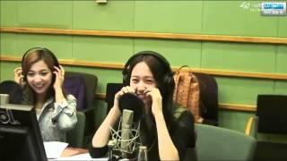 120619 Sukira - Krystal's Buing Buing