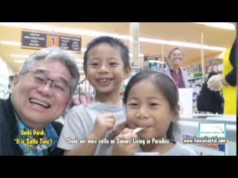 KTA Living In Paradise February 2015 - 3 of 6