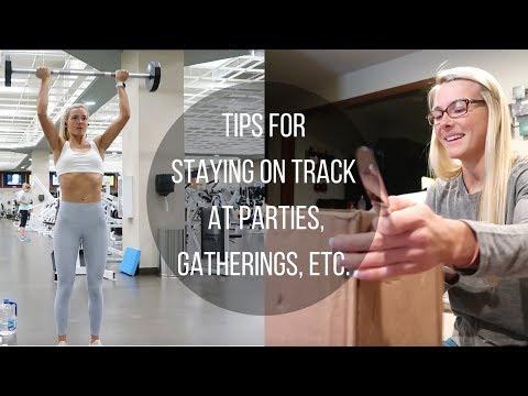 Shoulder Workout! | New P'tula Items | BIKINI PREP