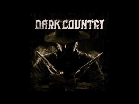 Various Artists - Dark Country [Compilation]